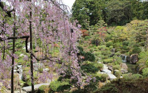 Hisui Park
