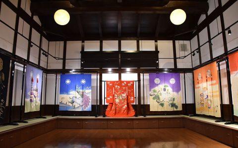 Hanayomenoren Museum
