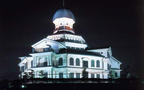 Mikuni Museum